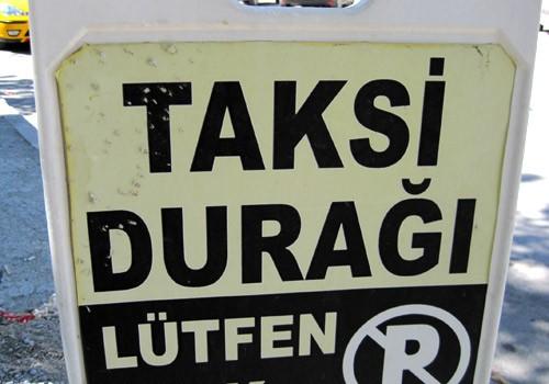 120905-taksi