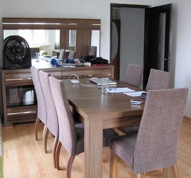 120920-diningroom