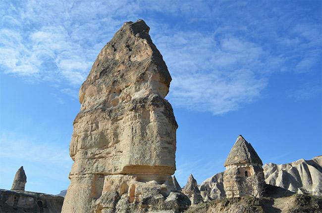 cappadociarocks