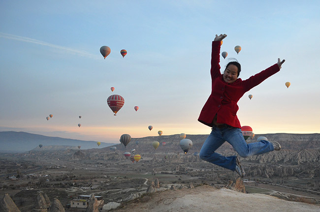 leahjumpcappadocia