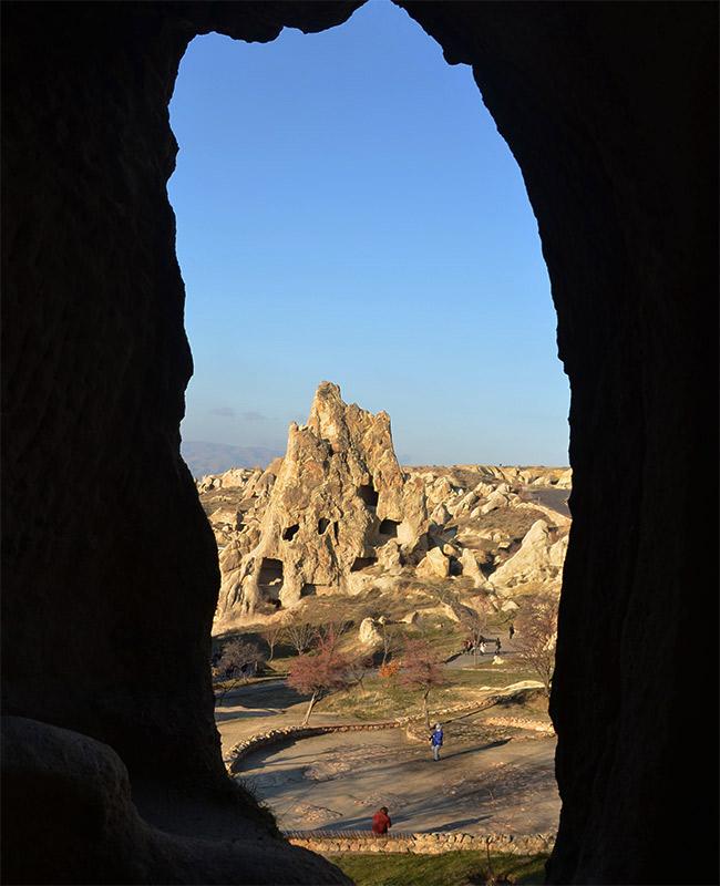 openairhole