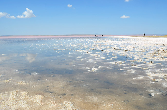 turkishsaltlake